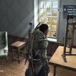 Электростатический генератор в Assassin's Creed 3