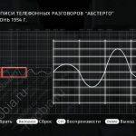 Assassin's Creed Brotherhood: решение четвертой головоломки из четвертого кластера Истины