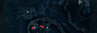 """AC3: карта с действиями врача для """"Энциклопедии простого человека"""""""