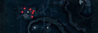 """AC3: карта с действиями фермеров для """"Энциклопедии простого человека"""""""