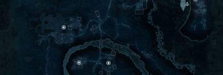 """AC3: карта с действиями рудокопа для """"Энциклопедии простого человека"""""""
