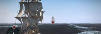 Assassin's Creed 4: Эль-Имполуто