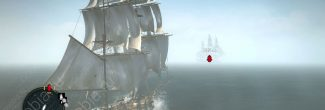 "Assassin's Creed 4: HMS ""Принц"""
