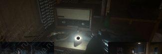"""Call of Duty: WW2: расположение двадцать девятого сувенира в задании """"Засада"""""""