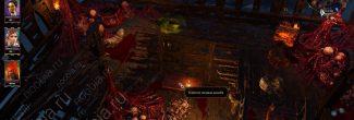 Divinity: Original Sin 2: расположение ключа от ворот в Пещере кораблекрушителей на Побережье Жнеца