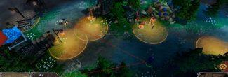 """Dungeons 3: использование """"Одержимости"""" на стражнике для проникновения в Твистрам"""