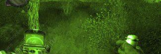 """""""Сталкер: Зов Припяти"""": аномальное растение для задания ученых из бункера в Окрестностях """"Юпитера"""""""