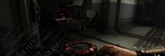 Wolfenstein II: The New Colossus: сжимающий корсет из бункера в Манхэттене